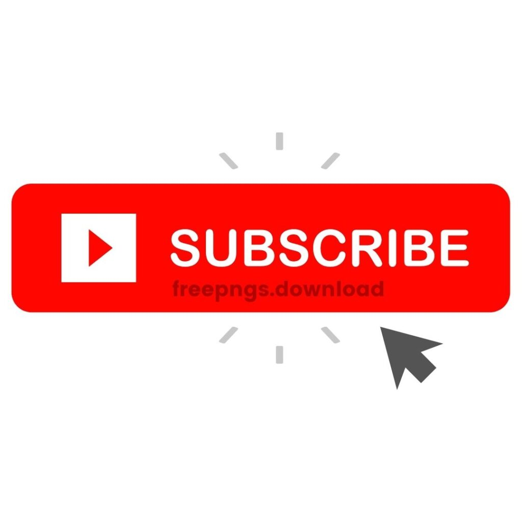 Youtube PNG